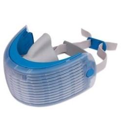 Maschera antipolvere Air-Ace