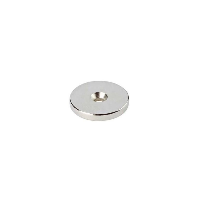 Magnete 20