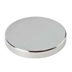 Magnete 10