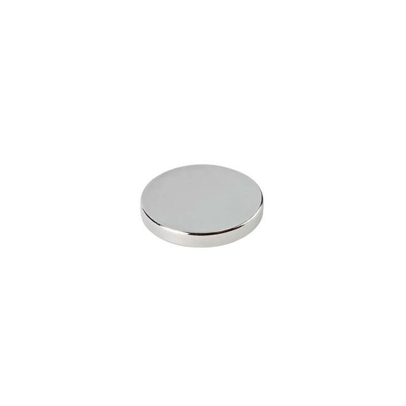 Magnete 8