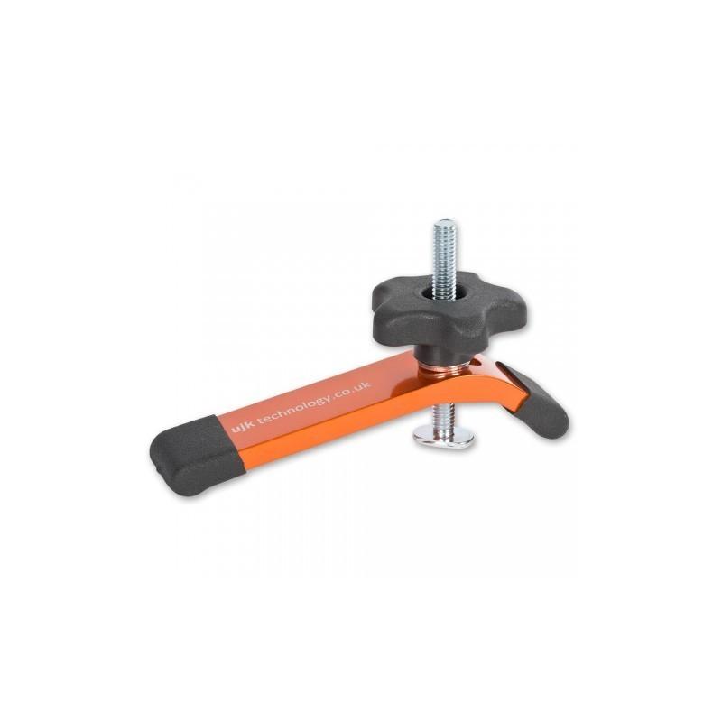 Pressore Clamp