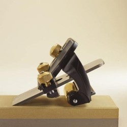 MK II Honing System