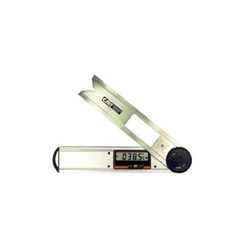 Goniometro digitale CMTDAF001