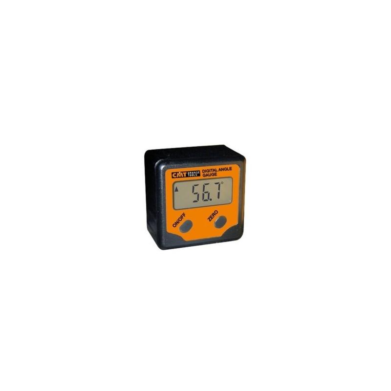 Goniometro digitale CMTDAG001