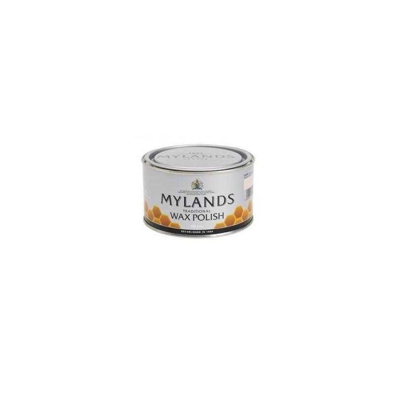 Cera morbida Mylands