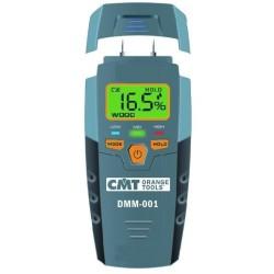 Igrometro CMTDMM-001