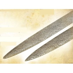 Raspa Cabinet mm.150 B&B Artigiana