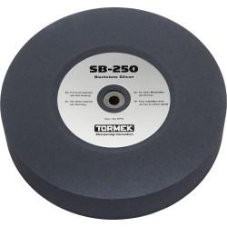 SB250