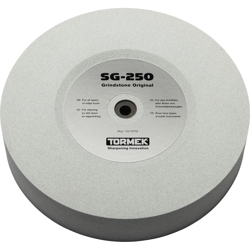 SG250